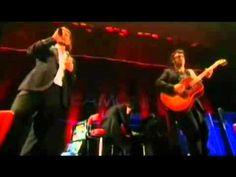 ▶ Reamonn - Alright // Unplugged - YouTube