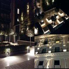 #rome #vacationrental #airbnb #host #locals #luxury #colosseum #apartment #balcony #roma #italy  COLOSSEUM LUXURY apt with balcony