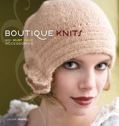 Boutique Knits by Laura Irwin,http://www.amazon.com/dp/1596680733/ref=cm_sw_r_pi_dp_Xy5Bsb0H1HBRY8XJ