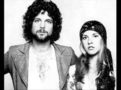 Fleetwood Mac, Tusk, such a sexy song.