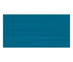 Revestimiento 30x60 cm azul satinado SERIE TENDER - Leroy Merlin