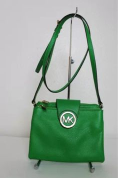 9bbe8d0f0fad 848 Best Michael Kors Handbags images in 2019 | Mk bags, Mk handbags ...