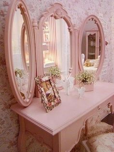 ~Magical Home Inspirations~