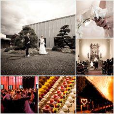 Heiraten mit your perfect day - Ihr Hochzeitsplaner  www.yourperfectday.ch