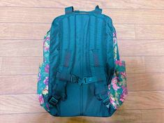 Mothers Bag, Sling Backpack, Wetsuit, Backpacks, Swimwear, Bags, Fashion, Scuba Wetsuit, Bathing Suits