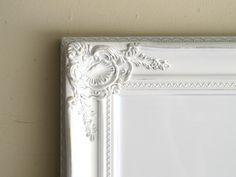 Framed Whiteboard Dry Erase Board Kitchen Organizer White Magnetic Bulletin...to make