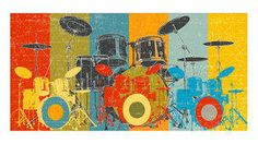 Cool wall art: 50 affordable posters and art prints | Art print guide | Time Out New York