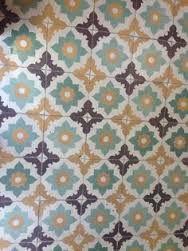 old jaffa tiles - Google Search