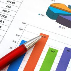 Getting Comfortable with HOA Financial Statements.....Receiving a financial statement on a monthly basis can be one of the most important management tools in helping you oversee your association's daily operations. The financial information, when complete, will create a road map for ongoing decision making.