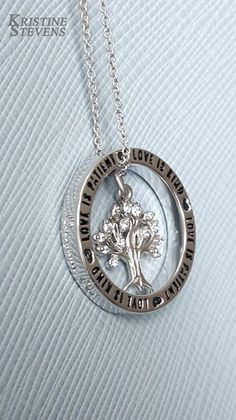 Origami Owl, Core collection. www.CharmingLocketsByAline.OrigamiOwl.com