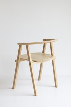 Beam Armchair by Oato in main home furnishings  Category                                                                                                                                                                                 More