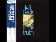 Jeff Beck - Truth (1968) (Full Album) - YouTube