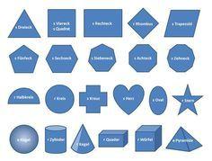 http://www.spiele-kinderspiele.de/ausmalspiele.html: Ausmalbilder ...