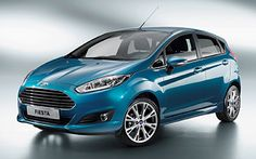 nice ford fiesta 2012 4 door car images hd 2014 Ford Fiesta Euro Spec Four Door Photo 8 Buy Used Cars, Used Cars And Trucks, Car Images, Car Photos, Casablanca, Compare Cars, Ford Fusion, Four Wheel Drive, Car Ford