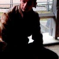 HerzFrequenz-9minuten Kranker scheiß by ┌∩┐Herzfrequenz-_L!vE┌∩┐ on SoundCloud