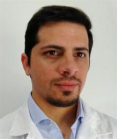 Sacá turno con Dr. David Villagra - Consulta 5 opiniones, consultorios, especialidades, precios y obras sociales. Cirugía Plástica Reparadora, Abdominoplastia, Adenomastectomía (ginecomastia)