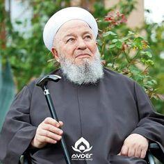 #MahmudEfendiHz