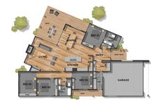 Connewarre-29-Single-Storey-Home-Floor-Plan-1200×750