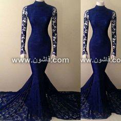فساتين سواريه 2018 -------------------------------------- Visit our site : www.فاشون.com -------------------------------------#cute#adorable#photooftheday#me#hijabfashion #beautiful #hijab #fashion #dress #dresses #فساتين_سهره #فساتين #فساتين_ناعمه #فساتين_سهرة #فساتين_راقيه #فساتين_طويلة #فساتين_للبيع #فساتين_سهرات #dresses #hijabers Dress Formal, Cartier, Backless, Style, Fashion, Swag, Moda, Formal Dress, Stylus