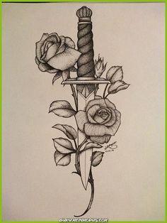 Lower back tattoos for women Tattoos for women &; - Lower back tattoos for women Tattoos for women &; Lower back tattoos for women Tattoos - Irezumi Tattoos, Tatuajes Irezumi, Forearm Tattoos, Body Art Tattoos, Tattoo Arm, Tattoo Drawings, Small Tattoos, Cat Tattoo, Rose Drawing Tattoo