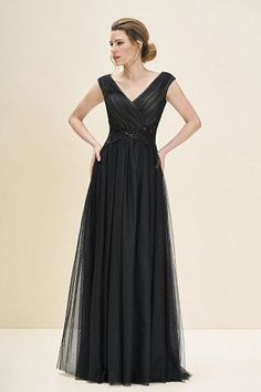 Elegant Mother of the bride or groom dresses Jade by Jasmine 2020 Prom Dresses, Bridal Gowns, Plus Size Dresses for Sale in Fall River MA Mob Dresses, Necklines For Dresses, Event Dresses, Bridesmaid Dresses, Bride Dresses, Bridesmaids, Affordable Wedding Dresses, Designer Wedding Dresses, Jasmine Bridal