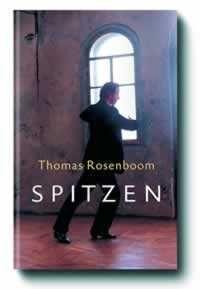 Boekenweekgeschenk 2004