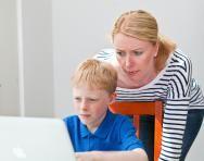 Video game addiction in primary school children | TheSchoolRun.com