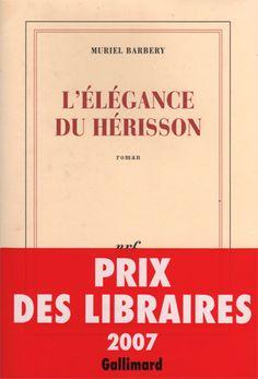 Le roman et le film qui en est adapté font référence au philosophe Jean-Paul Sartre à travers une citation de son roman La Nausée : « l'existence, c'est être là, simplement ». <3