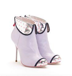 Olivia Palermo | Lines We Love: Sophia Webster | Olivia Palermos Style Blog and Website