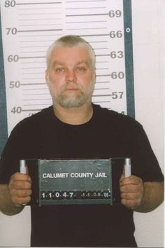"12 Burning Questions About ""Making A Murderer"" Answered"