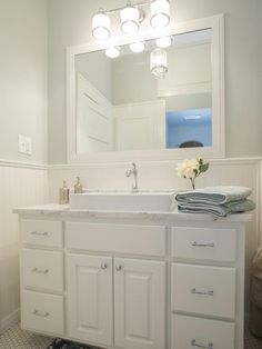 Fixer Upper HGTV Paint Colors | photos for hgtv have you gotten into fixer upper on hgtv lately if not ...