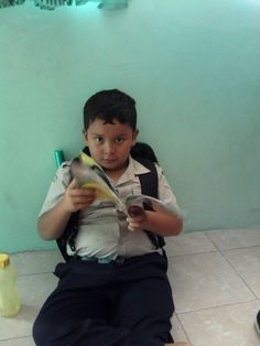 #mystudent #myson #unique #sdaisyiyahunggulangemolong #centraljava #indonesia #primarteducation
