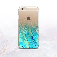 d447bf8a35d iPhone XS Case Splatter Clear Rubber iPhone XS Max Case iPhone XR Case  iPhone X Case iPhone 8 Case iPhone 8 Plus Case Samsung S9 Case U148