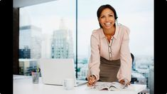 The Black Woman's Career Playbook: 10 Ways to Create a Kick-Ass Crowdfunding Campaign Business Advice, Business Women, Successful Women, Single Women, Workplace, Black Women, How To Become, Bomber Jacket, Teaching