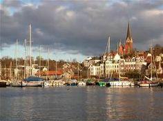 Flensburg Germany - Bing images