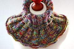 I tried almost everything Loop, Cowls & Co. I tried almost everything Loop, Cowls & Co. … for me nobody has the right fit. So, I started with Poncho Knitting Patterns, Free Knitting, Crochet Patterns, Baby Tie, Baby Vest, Knit Crochet, Crochet Hats, Slow Fashion, Knitting Projects