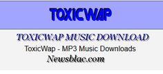 Mp3 Music Downloads, Free Games, Entertainment, Entertaining
