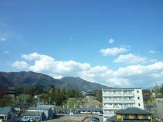 """""""Ngano-Shinkansen""""(Treno), Nagano→Tokyo"""