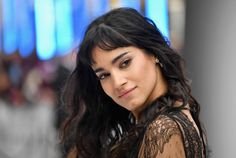Image result for sofia boutella the mummy