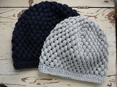 love these for winter...