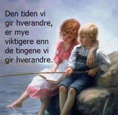 Bilderesultat for kloke ord om styrke Cool Words, Wise Words, Words For Girlfriend, Proverbs Quotes, Love You Forever, My Children, Kids And Parenting, Motto, Life Lessons