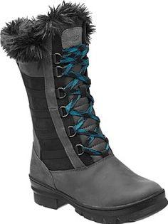 Wapato Tall WP for Women | KEEN Footwear