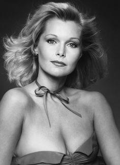 Carol Lynley ✾