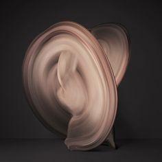 danseur-nu-mouvement-longue-exposition-02
