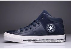http://www.nikeriftshoes.com/blue-converse-padded-collar-all-star-high-leather-terminator-genisys-chuck-taylor-christmas-deals-ndwbc.html BLUE CONVERSE PADDED COLLAR ALL STAR HIGH LEATHER TERMINATOR GENISYS CHUCK TAYLOR CHRISTMAS DEALS SNPS4 Only $56.00 , Free Shipping!