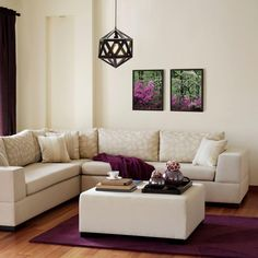 Dark Bronze Geometric Pendant Home Decor - Modern Lighting