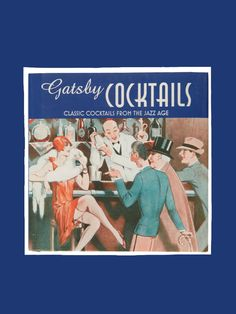 Topshop-Gatsby-cocktail