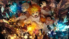 Burn Book Com o grande aumento de fãs das animações japonesas, os animes mais populares passaram a ser exibidos nas plataformas de streaming. Os animes mais esperados de 2021 são: 1. Bleach Após cinco longos anos do fim do mangá Bleach, e do último episódio apresentado em 2016. Foi revelado pela Weekly Shonen Jump que em 2021 o tão aclamado arco final do mangá, Thousand Year Blood War será lançado como parte do aniversário da franquia, Bleach 20th . Além do ano de lançamento nenhuma informação a The Shield, Ai Kayano, Terra Do Nunca, Manga Anime, Anime Art, Bg Design, Junji Ito, Animation, Image Manga