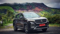 MG Hector - Best SUV in India - TOP 15 SUV'S in 2020 - Check the List - Autohexa Jeep Compass Price, Safest Suv, Best Suv Cars, Ford Endeavour, 2019 Ford Explorer, Mazda Cx 9, Ford Flex, Mg Cars, Pickup Trucks