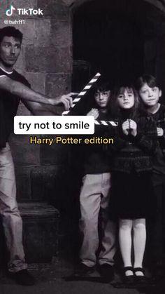 Harry Potter Gif, Hery Potter, Estilo Harry Potter, Mundo Harry Potter, Harry Potter Pictures, Harry Potter Universal, Harry Potter Characters, Harry Potter World, Video X